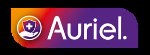 Auriel Clean Power