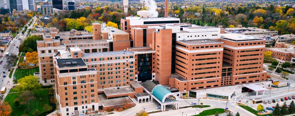 Mayo Clinic Minnesota USA